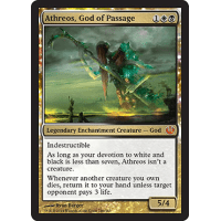 Athreos, God of Passage Thumb Nail