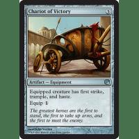 Chariot of Victory Thumb Nail