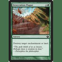 Desecration Plague Thumb Nail