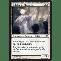 Eidolon of Rhetoric Thumb Nail