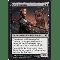 Grim Guardian Thumb Nail