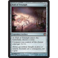 Hall of Triumph Thumb Nail