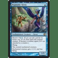 Hypnotic Siren Thumb Nail