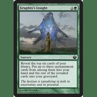 Kruphix's Insight Thumb Nail