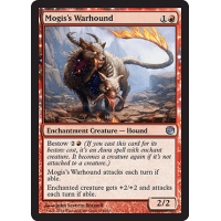Mogis's Warhound Thumb Nail