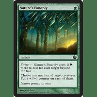 Nature's Panoply Thumb Nail