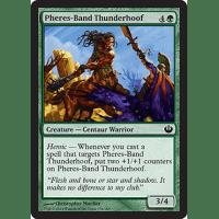 Pheres-Band Thunderhoof Thumb Nail