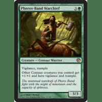 Pheres-Band Warchief Thumb Nail