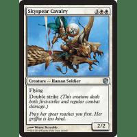 Skyspear Cavalry Thumb Nail