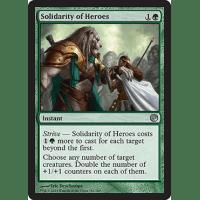 Solidarity of Heroes Thumb Nail