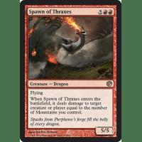 Spawn of Thraxes Thumb Nail