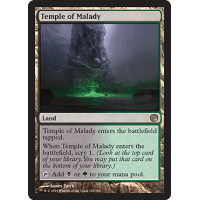 Temple of Malady Thumb Nail