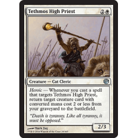 Tethmos High Priest Thumb Nail