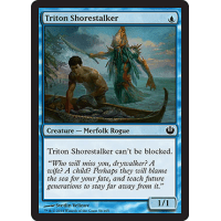 Triton Shorestalker Thumb Nail