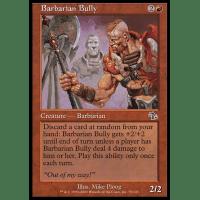Barbarian Bully Thumb Nail