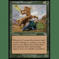 Centaur Rootcaster Thumb Nail