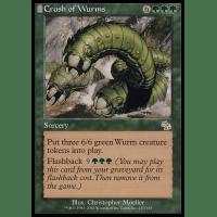 Crush of Wurms Thumb Nail