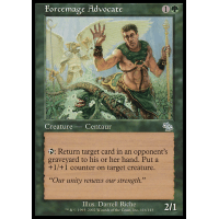 Forcemage Advocate Thumb Nail