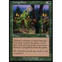 Living Wish Thumb Nail
