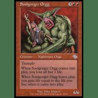 Soulgorger Orgg Thumb Nail