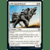 Affa Guard Hound Thumb Nail