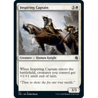 Inspiring Captain Thumb Nail