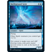 Battleground Geist Thumb Nail