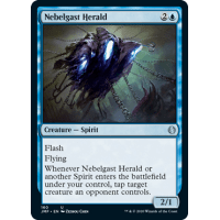 Nebelgast Herald Thumb Nail