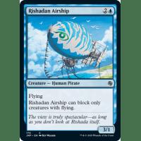 Rishadan Airship Thumb Nail
