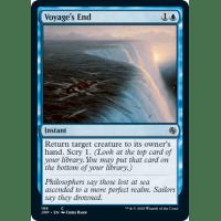 Voyage's End Thumb Nail