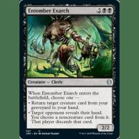 Entomber Exarch Thumb Nail