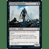 Eternal Taskmaster Thumb Nail