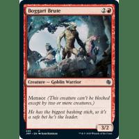 Boggart Brute Thumb Nail