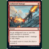 Collateral Damage Thumb Nail