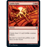 Goblin Rally Thumb Nail