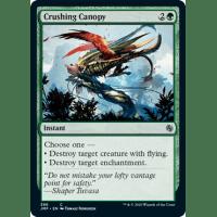 Crushing Canopy Thumb Nail