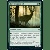 Dawntreader Elk Thumb Nail