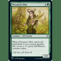Dwynen's Elite Thumb Nail