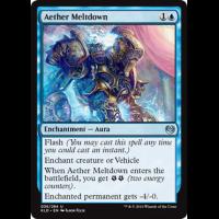 Aether Meltdown Thumb Nail