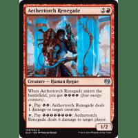 Aethertorch Renegade Thumb Nail