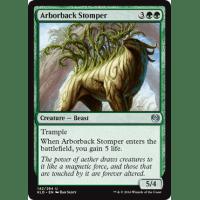 Arborback Stomper Thumb Nail