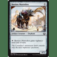 Bastion Mastodon Thumb Nail