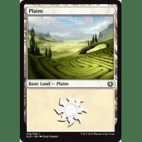 Plains C Thumb Nail