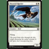 Skyswirl Harrier Thumb Nail