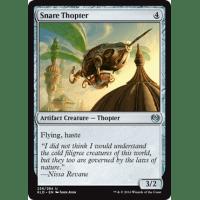 Snare Thopter Thumb Nail