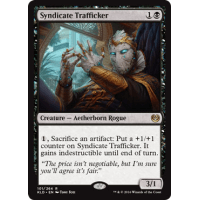 Syndicate Trafficker Thumb Nail