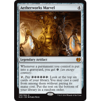 Aetherworks Marvel Thumb Nail