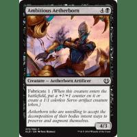 Ambitious Aetherborn Thumb Nail