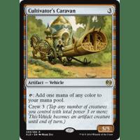 Cultivator's Caravan Thumb Nail