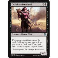 Ovalchase Daredevil Thumb Nail
